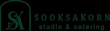 sooksakorn